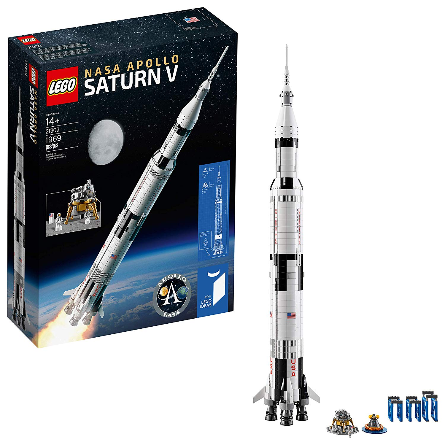 lego-ideas-nasa-apollo-saturn-5-21309-0-img-min