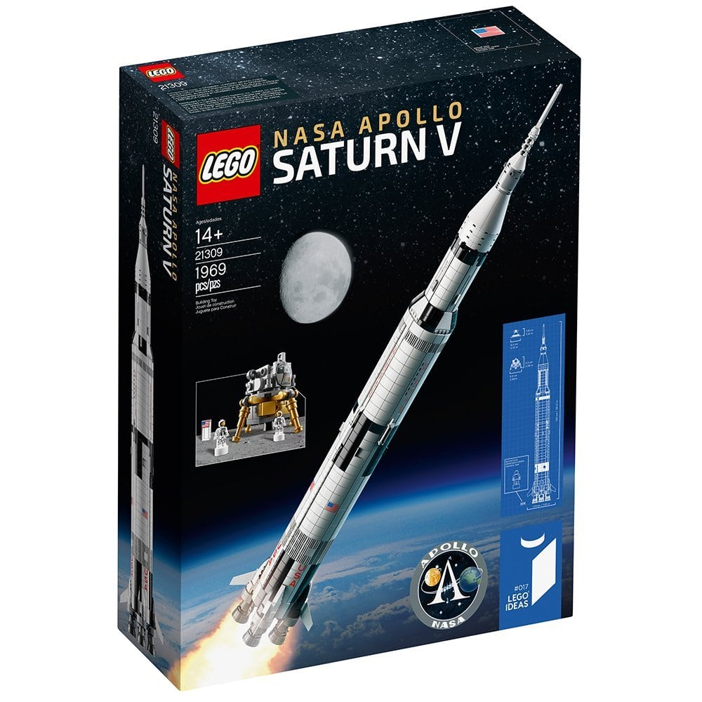 lego-ideas-nasa-apollo-saturn-5-21309-2-img-min