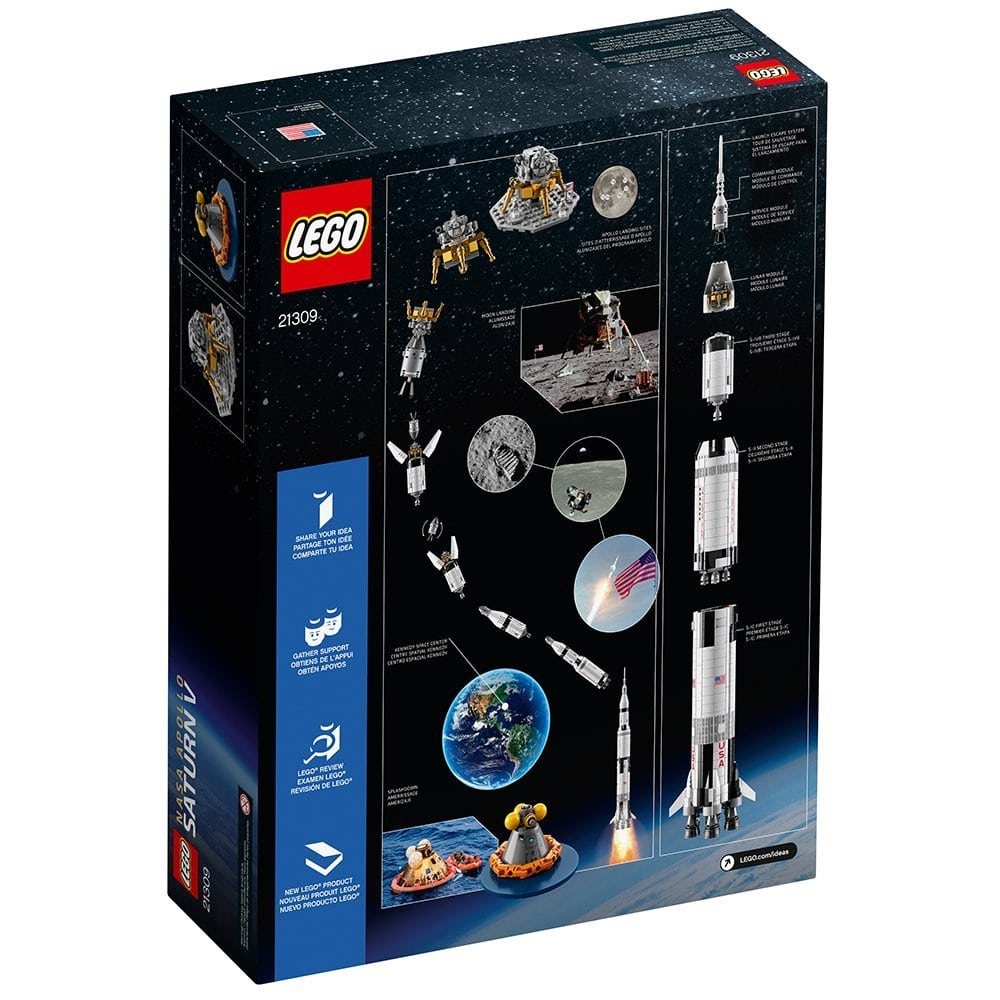 lego-ideas-nasa-apollo-saturn-5-21309-3-img-min