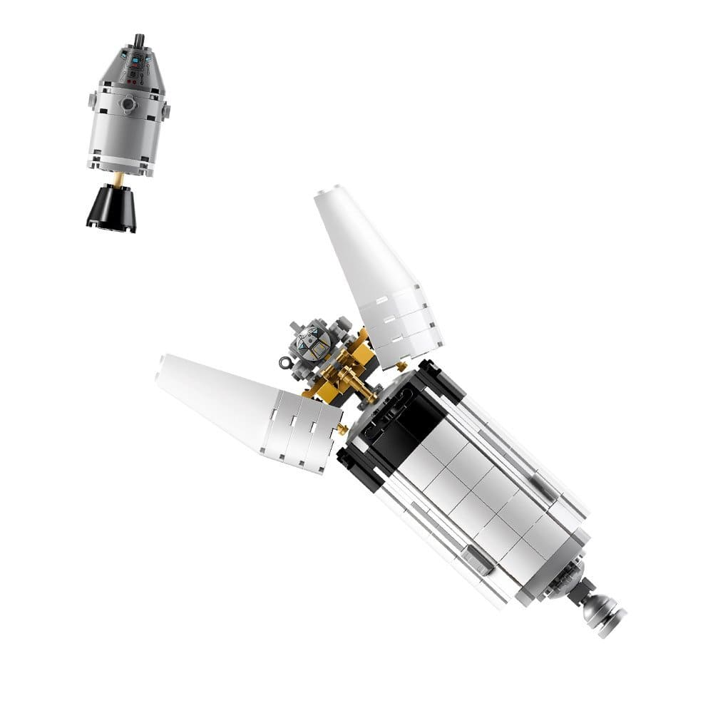 lego-ideas-nasa-apollo-saturn-5-21309-5-img-min