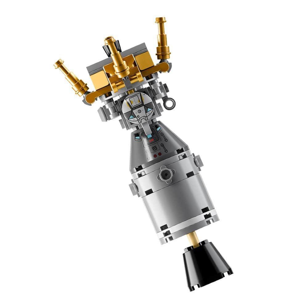 lego-ideas-nasa-apollo-saturn-5-21309-6-img-min