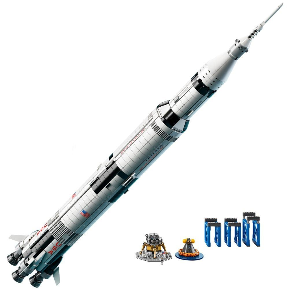 lego-ideas-nasa-apollo-saturn-5-21309-9-img-min