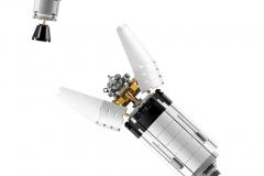 lego-ideas-nasa-apollo-saturn-5-21309-8-img-min