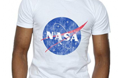 men nasa t shirt 12