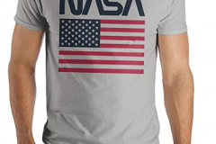 men nasa t shirt 13