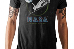 men nasa t shirt 15