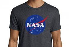 men nasa t shirt 2