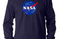 men nasa t shirt 3