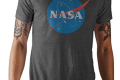 men nasa t shirt 5