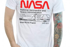 men nasa t shirt 6