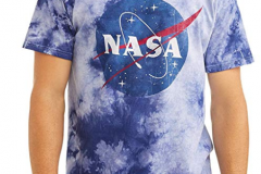 men nasa t shirt 7