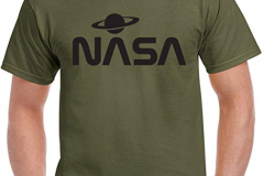 men nasa t shirt 8