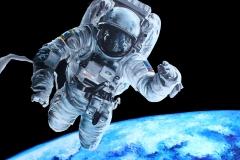 stefano-bove-astronaut-img-min