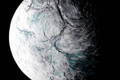 stefano-bove-enceladus-img