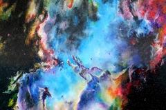 stefano-bove-nebulae-img-min