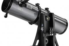telescope 10