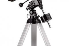 telescope 12