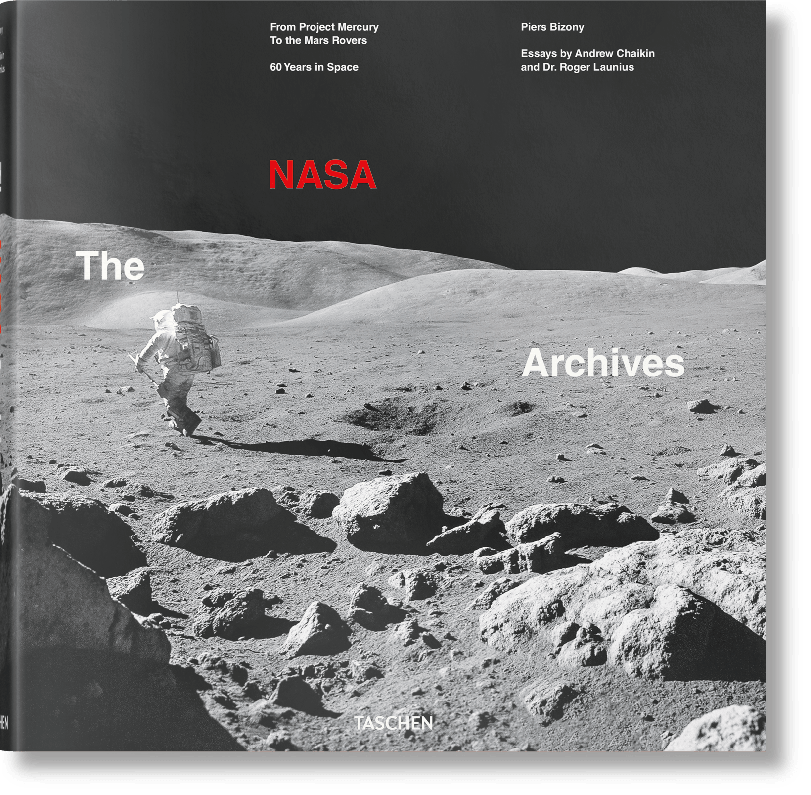 nasa-archives-taschen-1-img-min