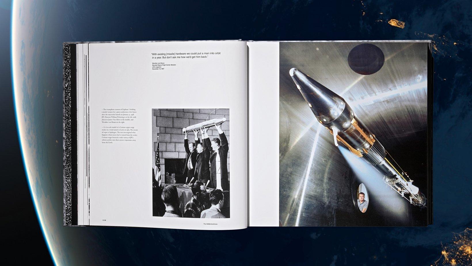 nasa-archives-taschen-10-img-min