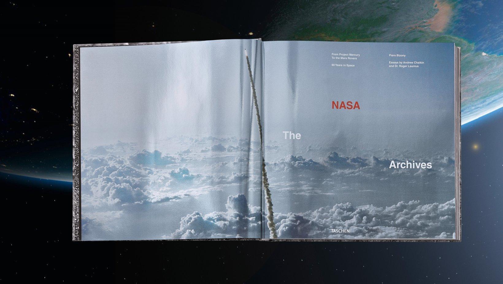 nasa-archives-taschen-3-img-min