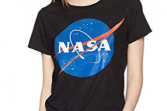 womens-nasa-tshirt-1-img