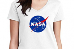 womens-nasa-tshirt-10-img