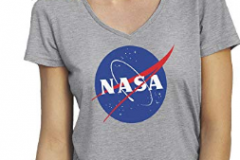 womens-nasa-tshirt-12-img