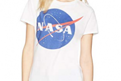 womens-nasa-tshirt-2-img