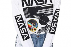 womens-nasa-tshirt-3-img
