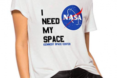 womens-nasa-tshirt-5-img