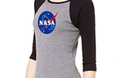 womens-nasa-tshirt-7-img