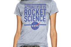 womens-nasa-tshirt-9-img