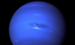 All about the planet Neptune and news