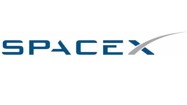 SpaceX news