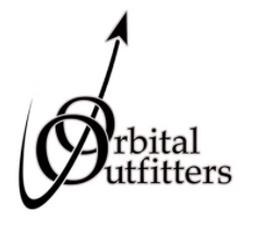 Orbital Outfitters