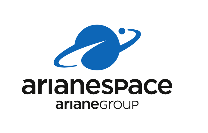 The Arianespace company