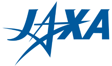 JAXA will join the Artemis program