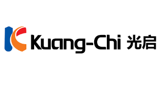 KuangChi Science Company