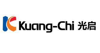 kuangchi