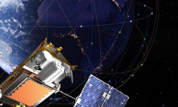 Satellite mega-constellations : all you need to know and news