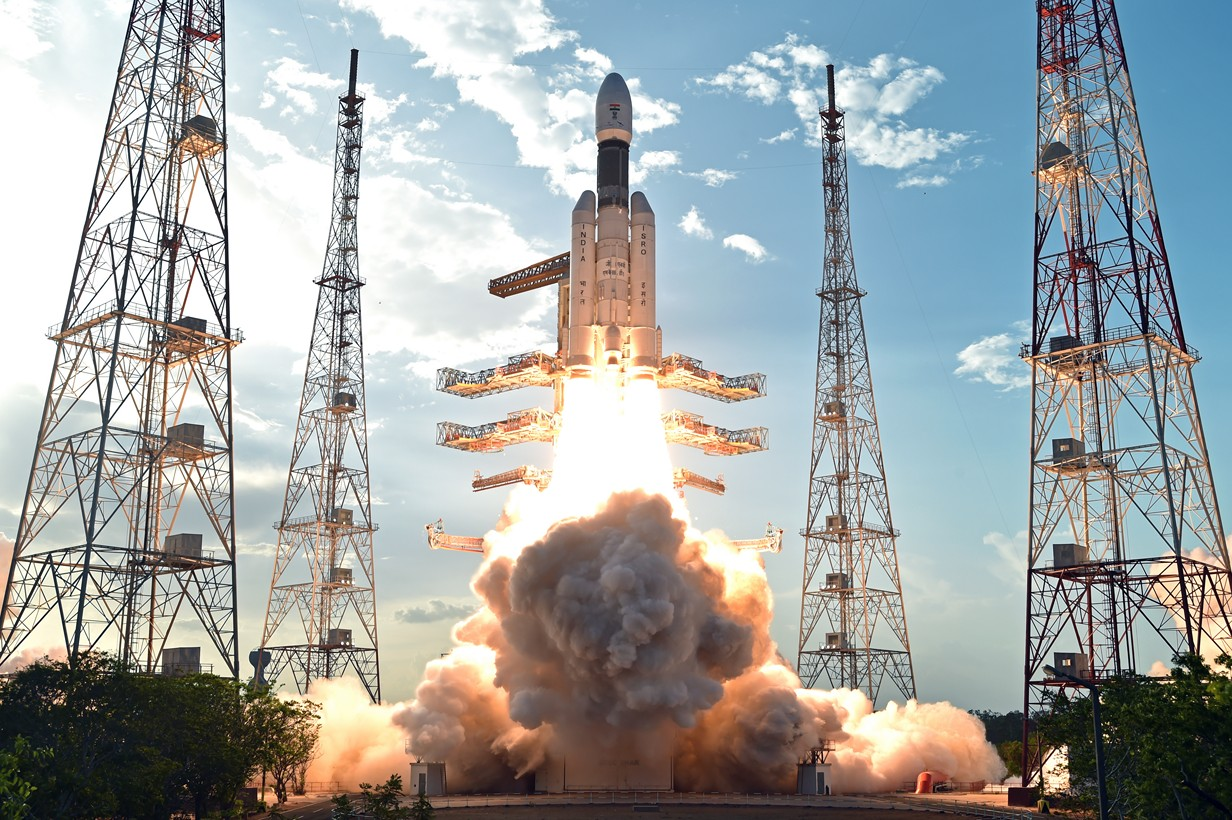 All about ISRO's GSLV Mk III rocket and news