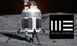 All about Moon Express and news