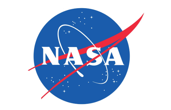 All about NASA and news