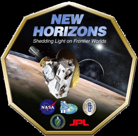 Tout savoir sur la sonde New Horizons et actualités