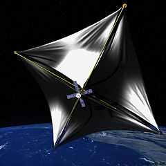 All about the Breakthrough Starshot project and news