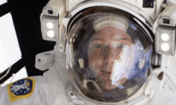 All about the astronaut Thomas Pesquet and news