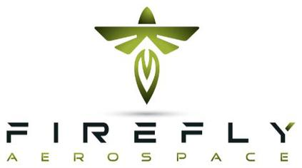 Firefly Aerospace will use a Aerojet Rocketdyne engine