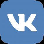 vk-img