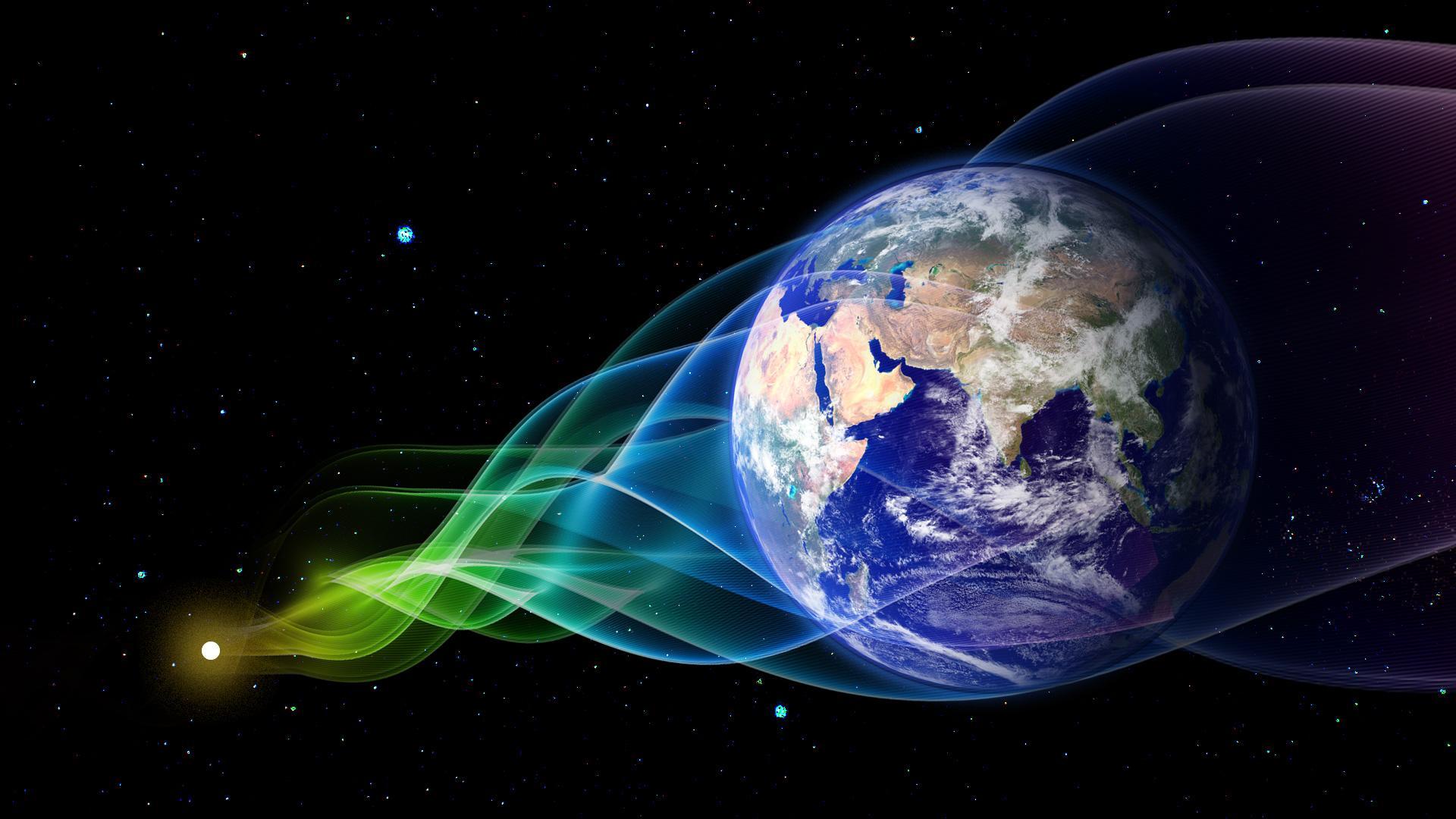 О пользователе Laser SETI