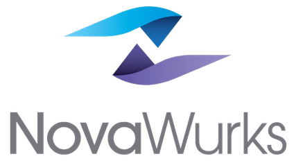 All about the company NovaWurks and news